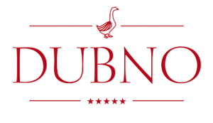 [Translate to Englisch:] Dubno logo