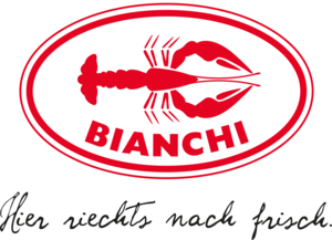 [Translate to Englisch:] Bianchi