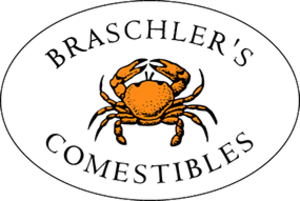 [Translate to Englisch:] Braschler Commestibles
